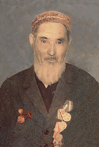 galima father with medals.jpg