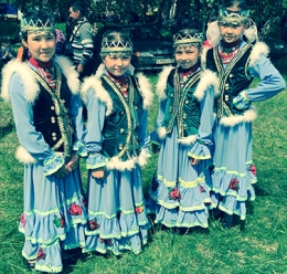 bashkir-girls-copy